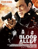 Blood Alley web_{84a23c30-38af-e111-a3bf-782bcb789d90}.jpg