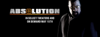 absolution-banner.png