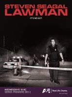 lawman_keyart_lg_dated.jpg