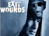 EXIT-WOUNDS--1024.jpg