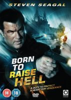 born to raise hell_{6cd5d61a-7bd4-e211-838a-d4ae527c3b65}.jpg