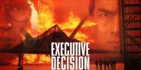 executive-decision1.jpg