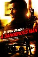 dangerousman_{89e7dfef-80d4-e211-838a-d4ae527c3b65}.jpg
