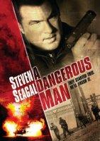 A_Dangerous_Man.jpg