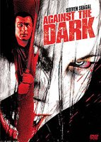 20894-against-the-dark.jpg