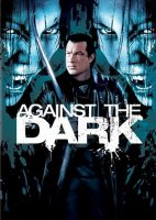 Against_the_Dark_movie_poster.jpg