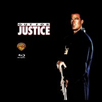 Out_for_Justice_BD_label.jpg