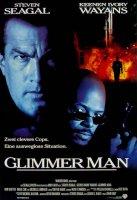 glimmer_man_ver2.jpg