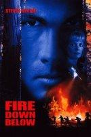 Fire Down Below 1997.jpg