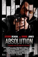 seagal-absolution-title-poster.jpg