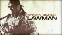 Steven Seagal Lawman reality show Reelz.jpg