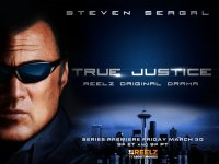TrueJustice-wallpaper-1024x768.jpg