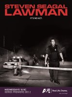 lawman_keyart_lg_dated.jpg