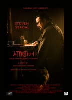 Attrition-Poster-INTERNATIONAL-with-BB.png
