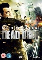 dead-drop.jpg