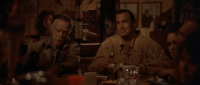 On Deadly Ground (1994).mp4_snapshot_00.10.33.png