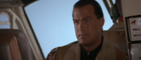 On Deadly Ground (1994).mp4_snapshot_00.08.16.png