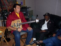 Steven_Seagal_sessions_100_0296.jpg
