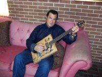 Steven_Seagal_sessions_100_0314.jpg
