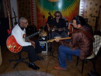 Steven_Seagal_sessions_100_0322.jpg