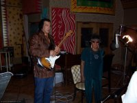Steven_Seagal_sessions_100_0333.jpg