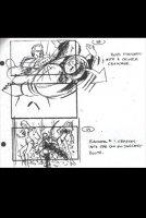 storyboard6.jpg