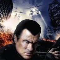RetroSeagal