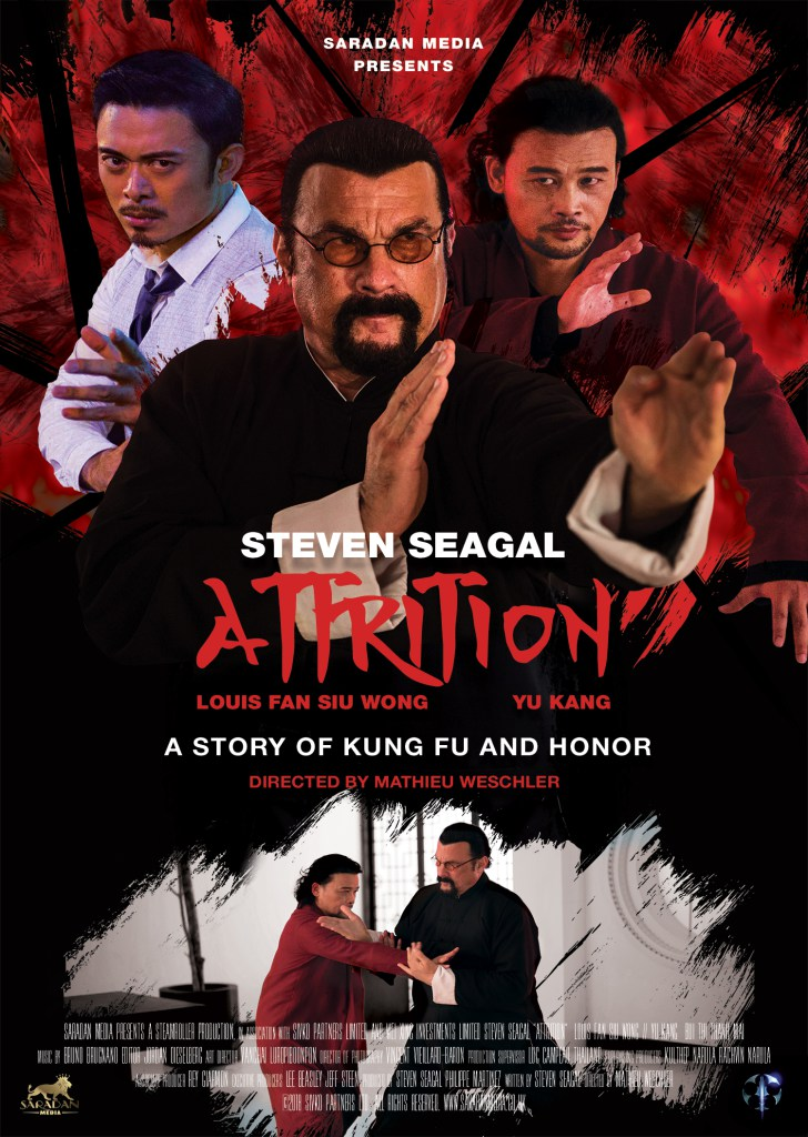 ATTRITION-poster-WEB-FA.jpg