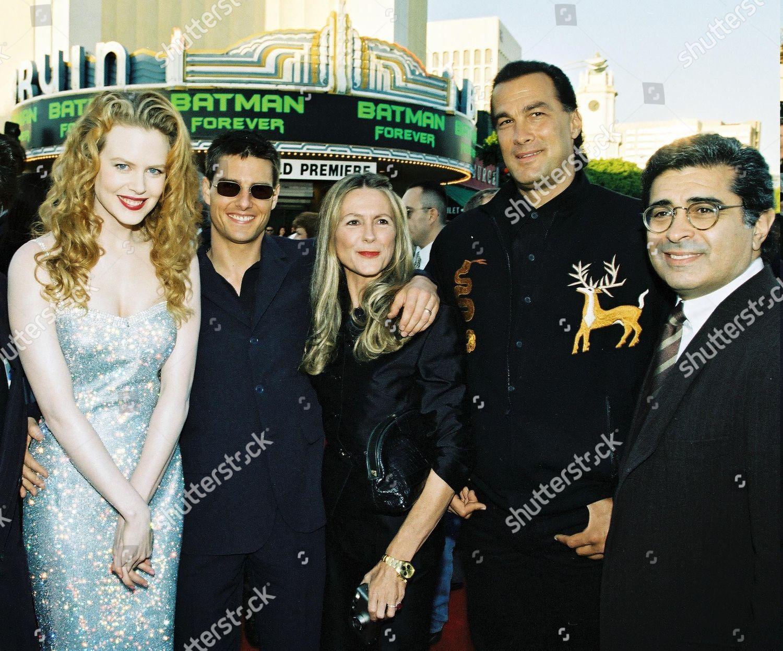 batman-forever-film-premiere-los-angeles-america-shutterstock-editorial-4831239aa.jpg