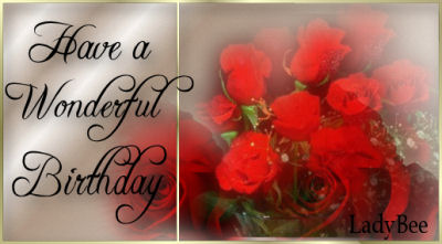 Happy Birthday Red Roses Images Happy Birthday Red Roses Jpg