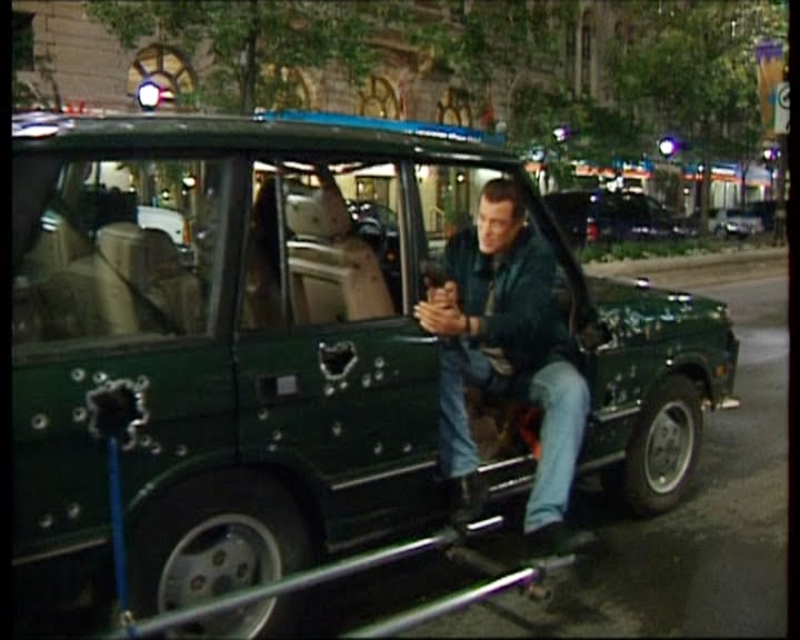 Herida Abierta Exit Wounds Steven Seagal Andrej Bartkowiak 2001 Making Of  (19).jpg