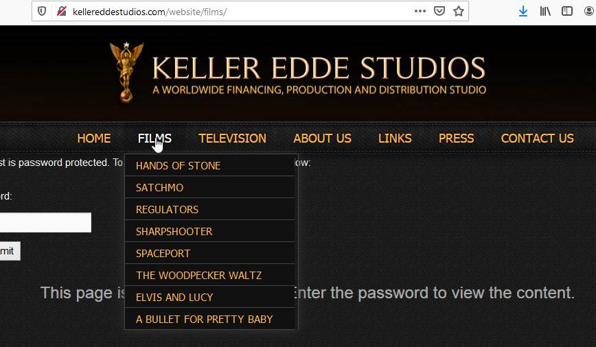 Keller-Eddie-Studios.jpg