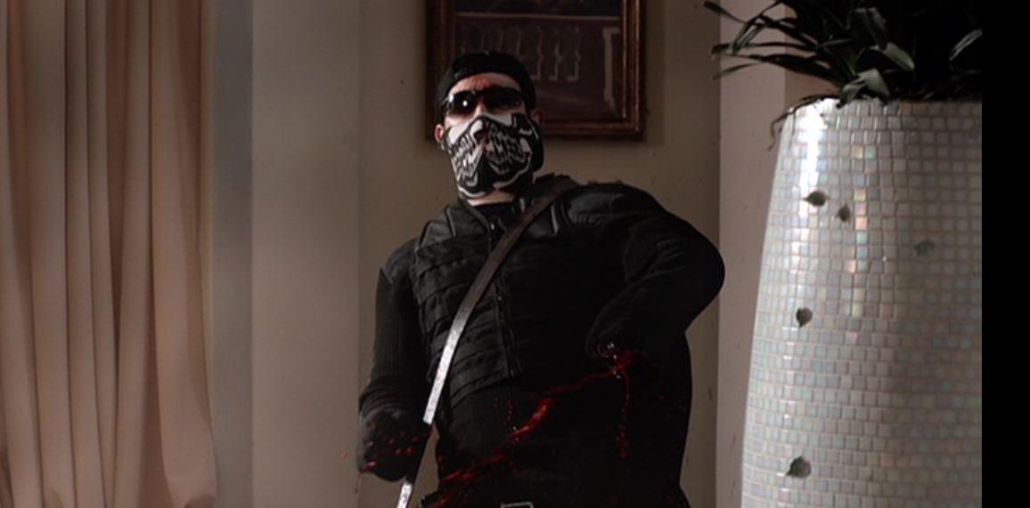 Killing Salazar5.JPG
