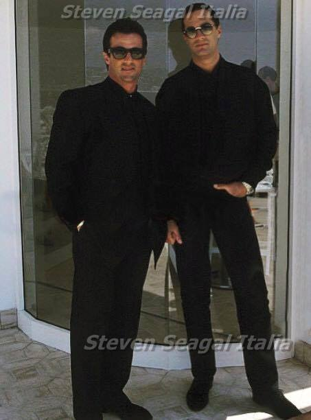 Stallone and Seagal.jpg