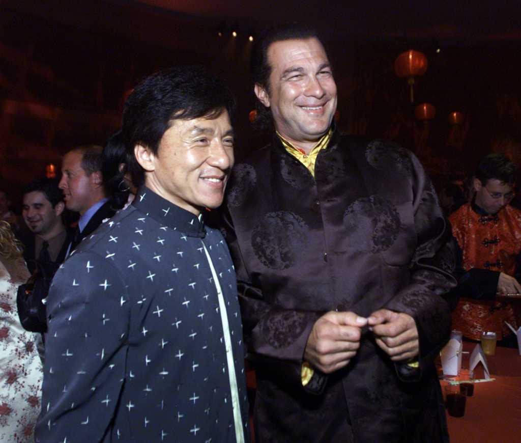 Steven Jackie Chan.jpg