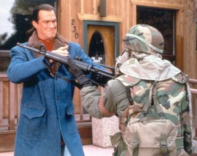 Steven_Seagal__The_Patriot_5.jpg