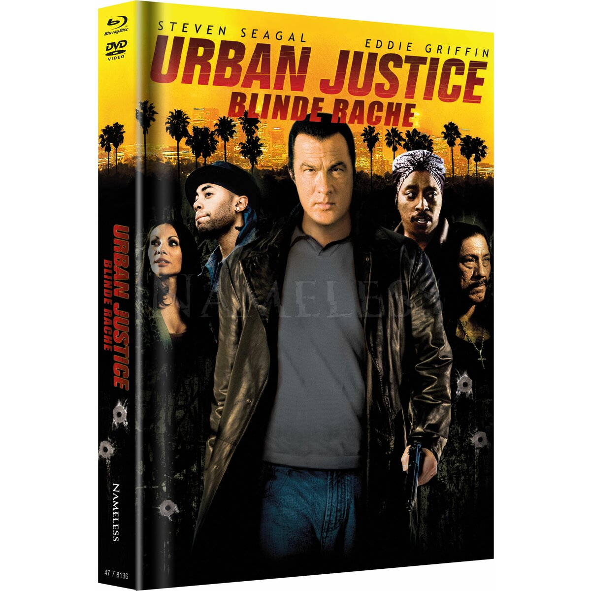 urban-justice-cover-b-gelb.jpg