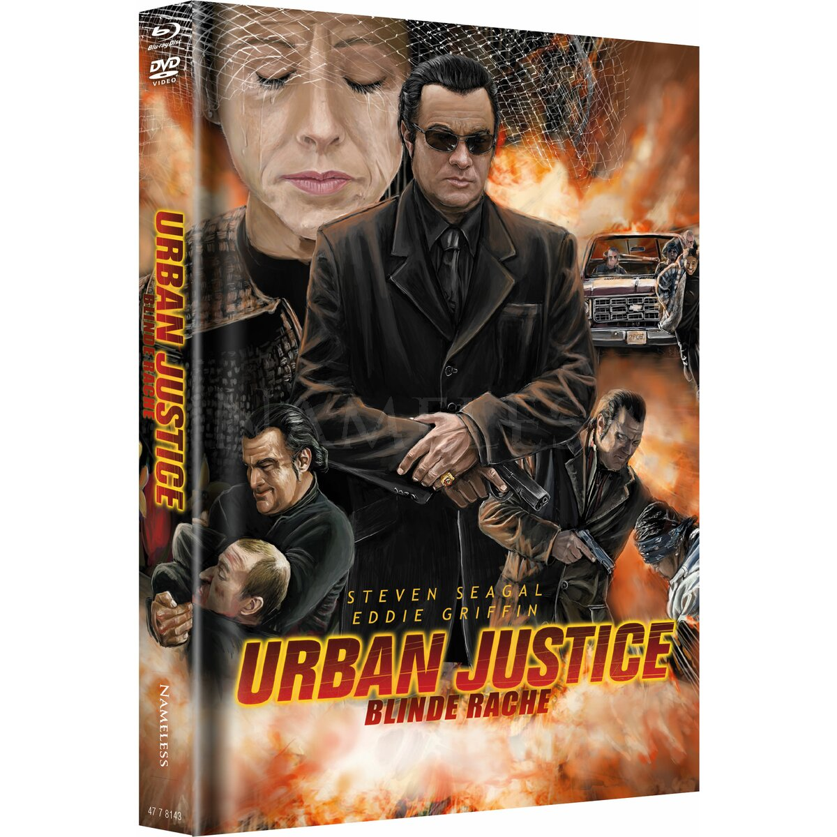urban-justice-cover-c-artwork.jpg