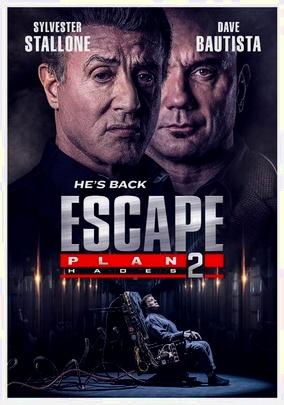 escapeplan2.jpg
