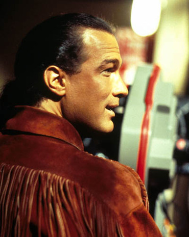 Steven-Seagal-in-On-Deadly-Ground-Premium-Photograph-and-Poster-1010616__98664.1432419975.386....jpg
